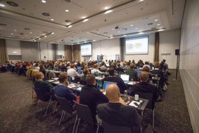 Jetzt als Speaker für die AllFacebook Marketing Conference 2014 in Berlin bewerben!