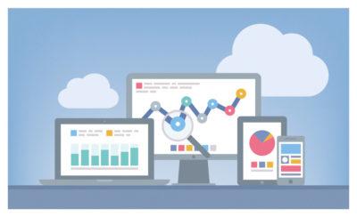 Audience Insights: Aktuelle Zahlen und Fakten über deutsche Facebook-Nutzer