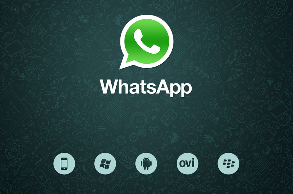 Unternehmensprofile in WhatsApp und im Facebook Messenger?