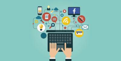 Social Media Tools: Design und Usability sind auch Aspekte