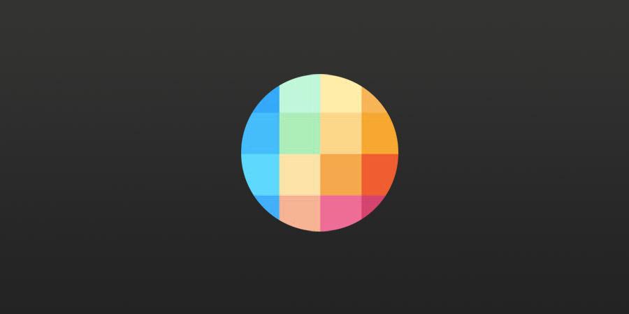 """""""Slingshot"""" die neue SnapChat-Konkurrenz von Facebook im App Store aufgetaucht"""
