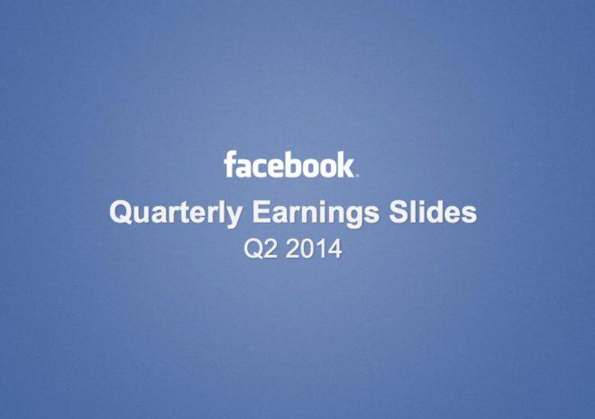 facebook-quartalsbericht-q2-2014