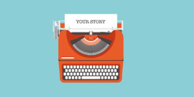 """Jetzt offiziell verfügbar: Der """"Author-Tag"""" gibt Journalisten und Bloggern mehr Reichweite"""
