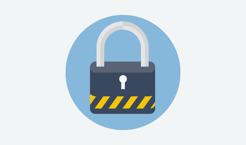 Sicherheitslücke unter iOS und Android: Euer Facebook Account ist gefährdet (Update)