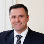 Stefan Hauch, SAS Institute GmbH