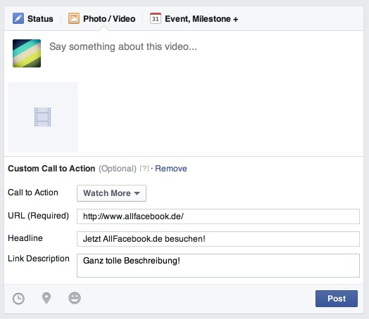 Video-Call-To-Action2