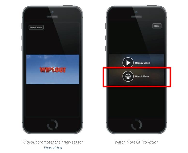 Tutorial: In Videos auf Facebook einen Call-To-Action Button einbauen