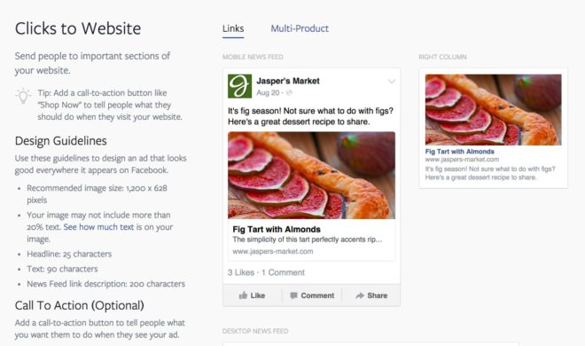 Clicks to Website | Facebook Ads Guide 2014-09-27 16-11-04 2014-09-27 16-11-05