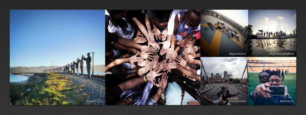 Worldwide InstaMeet Nummer 10 am 4. & 5. Oktober