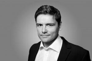 Thomas Schwenke
