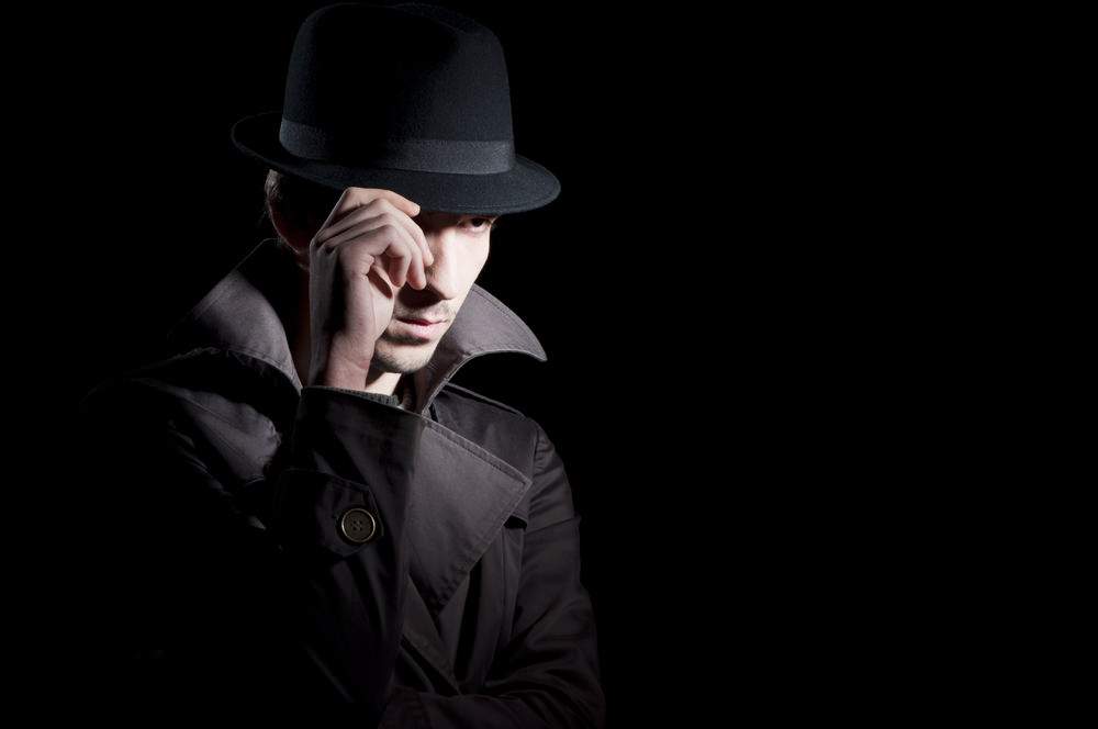 Grey & Black Hat Facebook Marketing und Sales hart an/über der Grenze @AFBMC