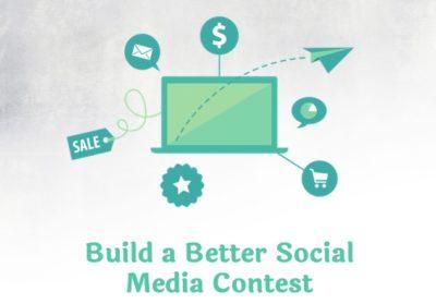 18 einfache Tipps für bessere Gewinnspiele auf Facebook