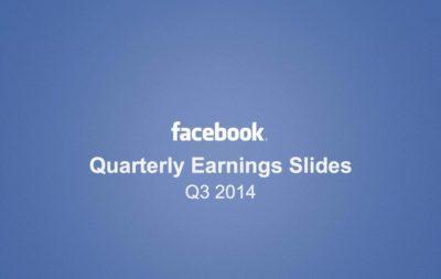 Aktuelle Facebook-Nutzerzahlen aus dem Börsenbericht: 1,35 Mrd Nutzer, 700 Millionen mobil, 296 Millionen in Europa …