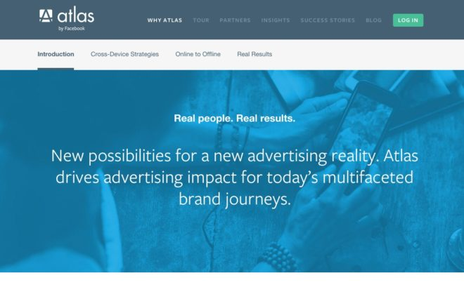 atlas-screenshot