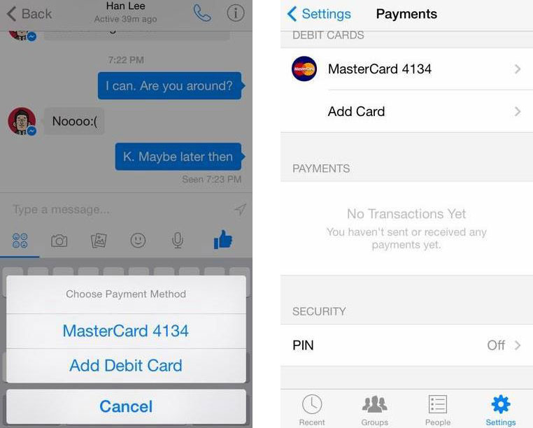payment-screens