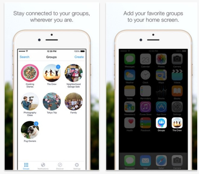 Facebook Groups on the App Store on iTunes 2014-11-18 19-20-50