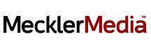 MecklerMedia Corporation