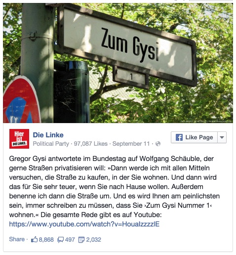 Die Linke - Timeline Photos 2014-12-18 16-03-18