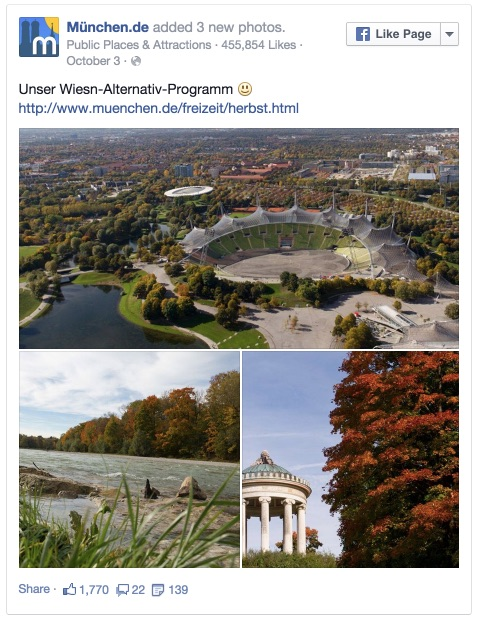 München.de - Unser Wiesn-Alternativ-Programm :-)... 2014-12-03 12-47-48