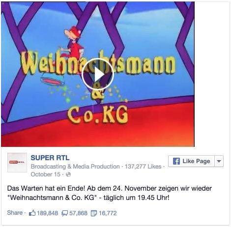 super-rtl-facebook
