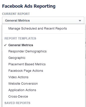 Ads Report 1