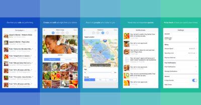 Neuer Facebook Ads Manager als App: Facebook-Kampagnen jetzt auch mobil verwalten