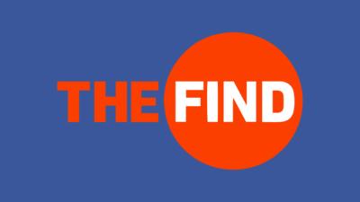 """Facebook kauft die Produktsuche """"TheFind"""" und schließt diese direkt"""