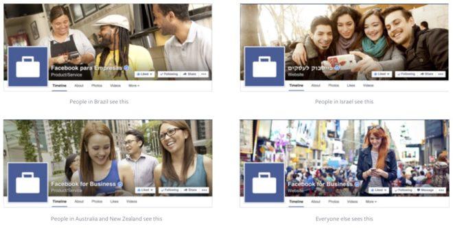 Beispiel-global-pages