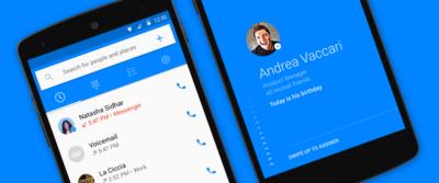"""""""Hello"""" – Facebooks neueste Android App soll das Telefonieren für euch vereinfachen"""