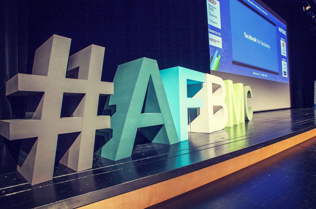 Content-Liebe auf den ersten Blick? Nur mit den richtigen OG Meta-Tags! #AFBMC