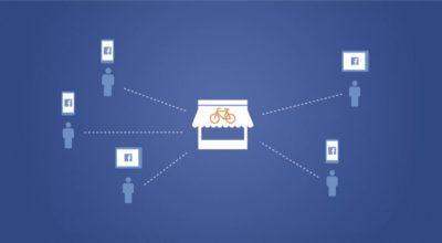 Anruf direkt aus dem Newsfeed: Neuer Call-to-Action für Facebook-Anzeigen