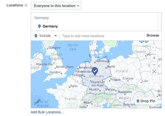 flugrouten berlin brandenburg karte