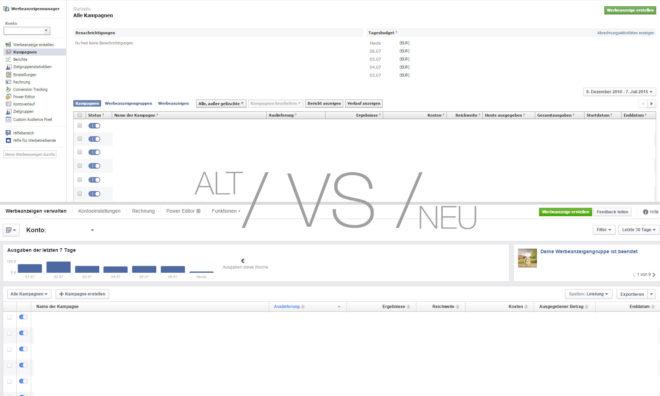 alt_new