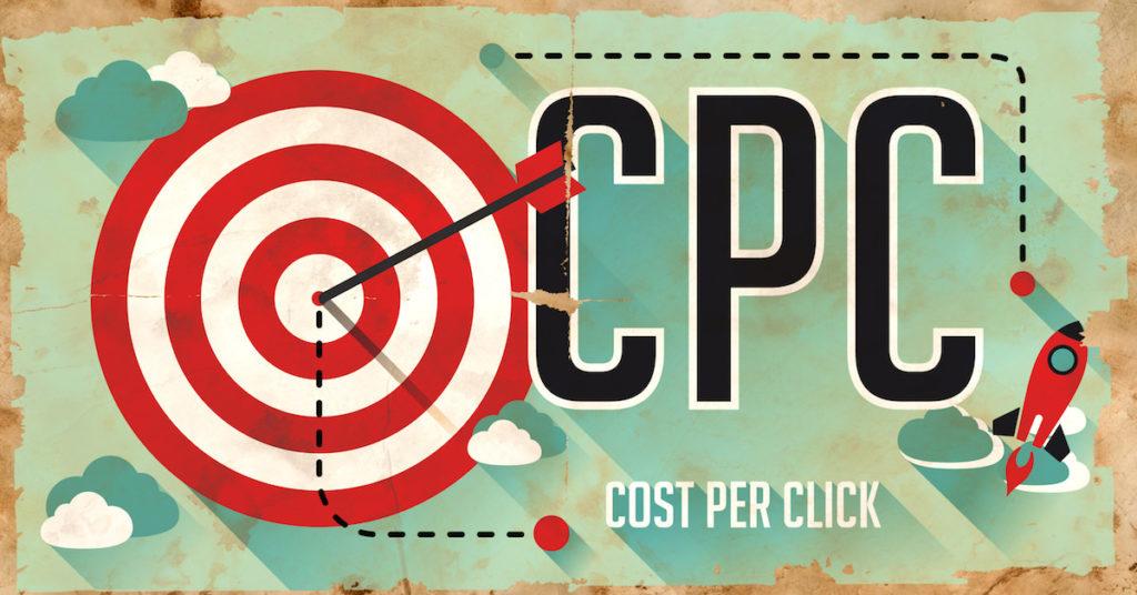 Achtung: Facebook ändert Bedeutung der CPC- und CTR-Werte