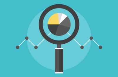 Dark Social: Warum Google Analytics und Facebook (Ad) Insights unterschiedliche Werte liefern
