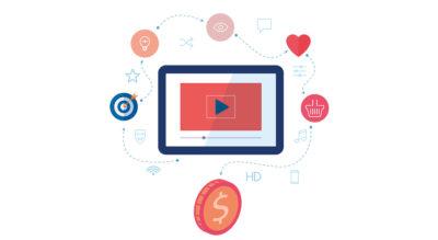 Facebook will Videos zukünftig vermarkten und Produzenten an den Werbeeinnahmen beteiligen