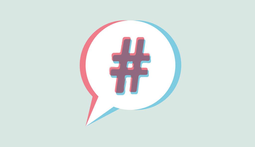 Studie: Einfluss von Hashtags auf Instagram-Interaktionen