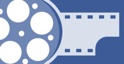 7 Tipps und Tricks rund um Facebook Videos, die ihr kennen solltet