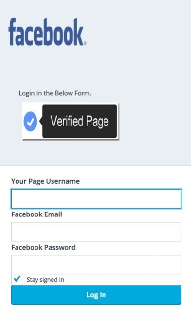 Verified page Facebook INC › 2015-09-14 14-58-28