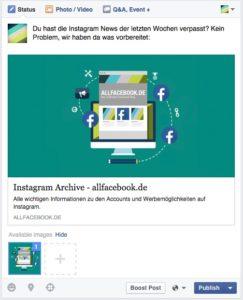 allfacebook_de