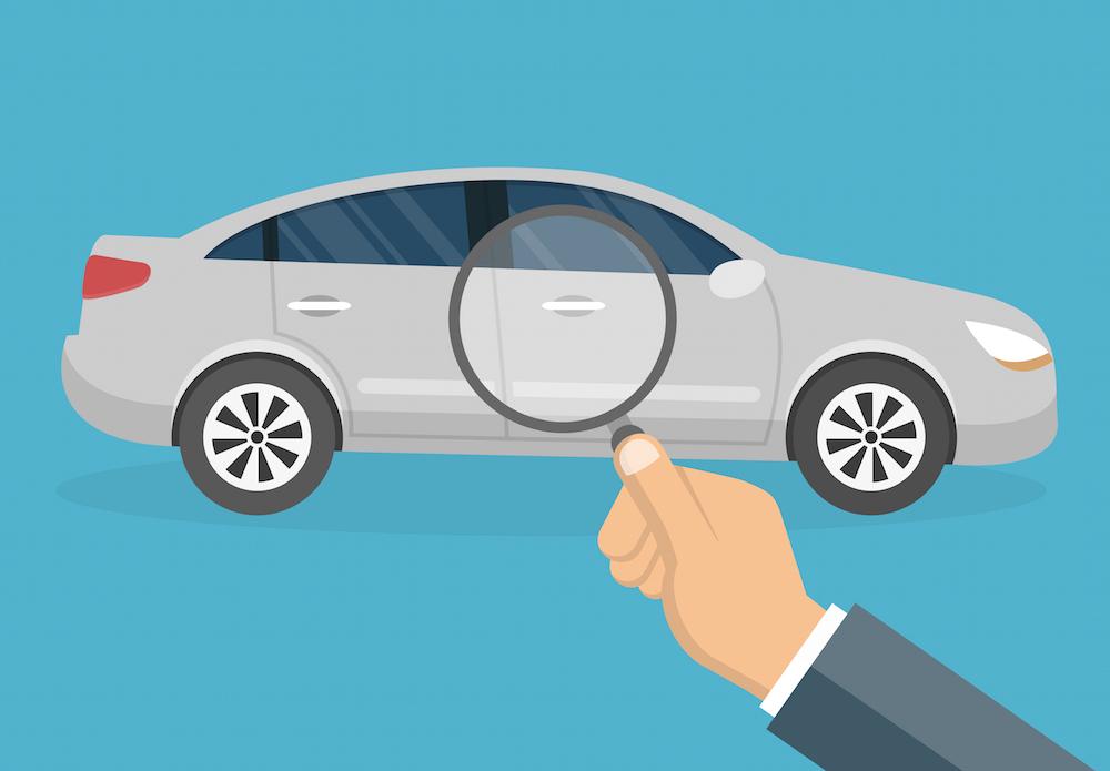Facebook Ads: Jetzt mit neuem Automotive-Targeting