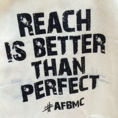 Fazit zur Allfacebook Marketing Conference 2015 #AFBMC in Berlin