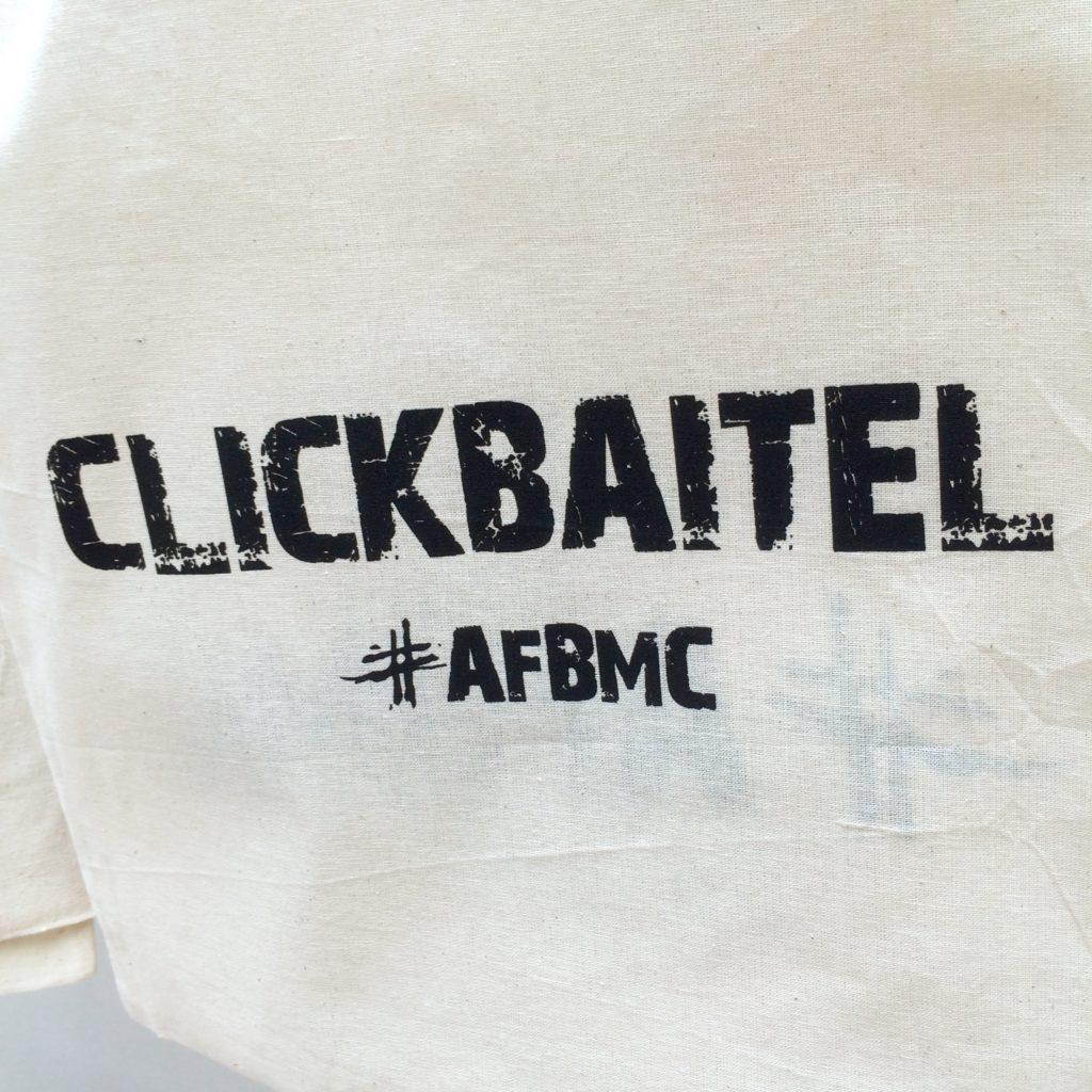 Allfacebook Marketing Conference Berlin 2015: Ohne Facebook, aber mit Politics & Government!