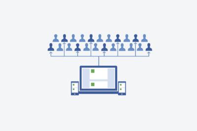 """Jetzt verfügbar: """"Brand Awareness"""" optimierte Kampagnen auf Facebook"""