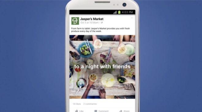 facebook-slideshow2