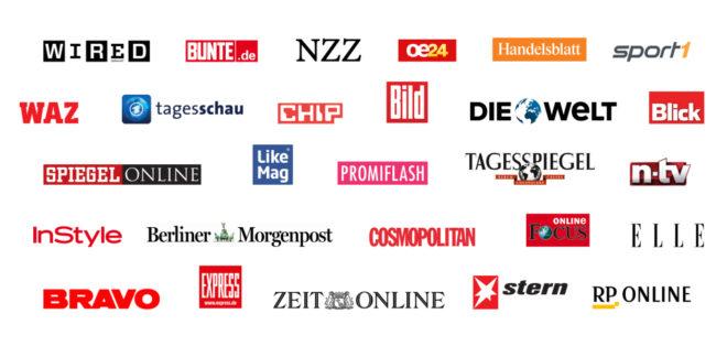 logos_instantarticles2
