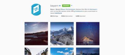 @Bayern auf Instagram #AFBMC