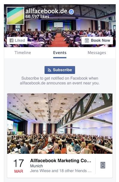 fb-event-page-plugin