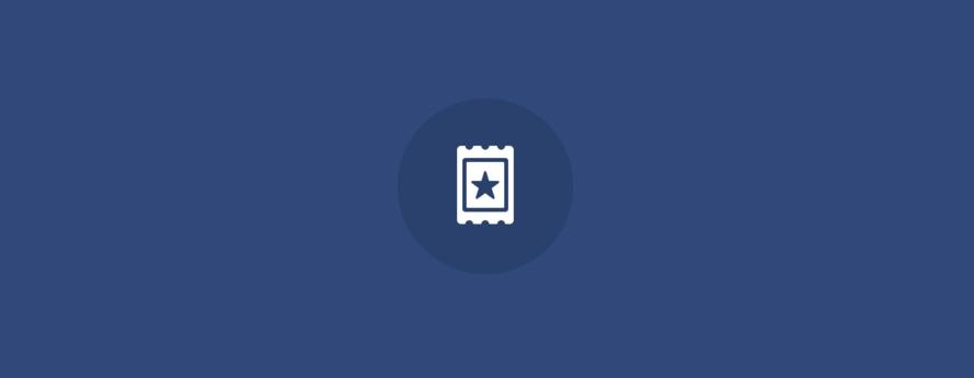 Facebook Events: Erste Seiten mit Ticketshops innerhalb von Facebook