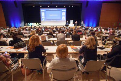 Noch einen Monat bis zur nächsten AllFacebook Marketing Conference in München